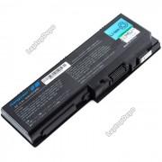 Baterie Laptop Toshiba Satellite Pro P300