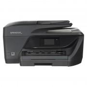Multifunctionala OfficeJet Pro 6960 A4 Black