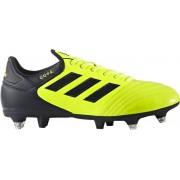 Adidas Copa 17.2 SG - Fußballschuhe weicher Boden