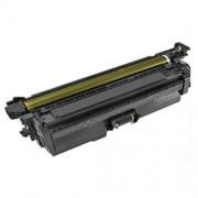 HP Toner CE261A - 648A Hp compatible cian