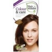 Hairwonder Colour&Care hajfesték 5.35 csokibarna