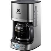 Cafetiera ELECTROLUX EKF7600, 1.37 l, 1080 W (Inox)