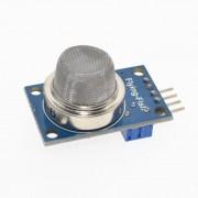 Modul Detector Gaz MQ-6