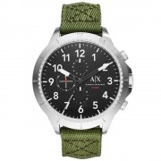 Giorgio Armani reloj para caballero armani exchange ax1759