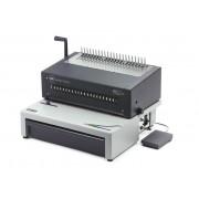 GBC CombBind C800Pro