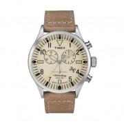 Orologio timex tw2p84200 da uomo waterbury