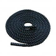 Body-Solid Battle Rope 1,5 inch (4cm) - 915 cm