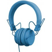 Reloop RHP-6 Series Blue