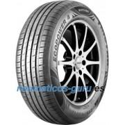 Tristar Ecopower4 ( 215/65 R16 98H )