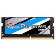 8GB DDR4 2400MHZ 1.20V SO-DIMM RIPJAWS