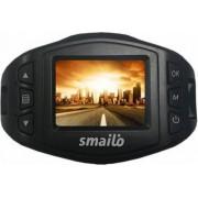 Camera Auto Smailo DriveMe 1.5 inch FullHD