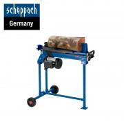 Машина за цепене на дърва Scheppach HL 650, 6.5 T