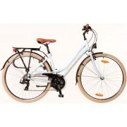 Neuzer 17 Ravenna 50 női Kerékpár/Városi (City)