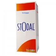 Boiron Srl Stodal Sciroppo 200ml
