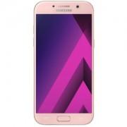 Samsung Galaxy A5 (2017) rose/perzik