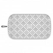 Parlante Portátil Bluetooth Sonic Play+ 100 Original