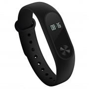 Xiaomi Mi Band 2 Смарт Фитнес Гривна Часовник
