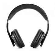 Auriculares Bluetooth Energy Sistem bt5+