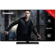 Panasonic TV OLED 4K 139 cm PANASONIC TX-55GZ950E