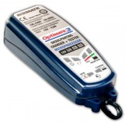 TecMate OptiMate 3 - Battery Charger