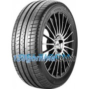 Michelin Pilot Sport 3 ZP ( 275/30 R20 97Y XL *, MOE, runflat )