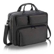 Multilaser Mochila Multilaser Smart Bag Notebook Até 15 Pol. Preto - BO200 BO200