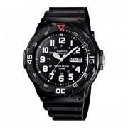 Reloj Casio MRW-200H-1B-Negro