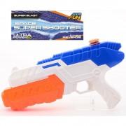 Aqua Fun Watershooter Space Supershooter ± 32 cm