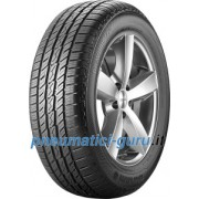 Barum Bravuris 4x4 ( 215/70 R16 100H )