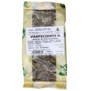 Gyógyfű VADPECSENYE 2. Fűszerkeverék 50 g