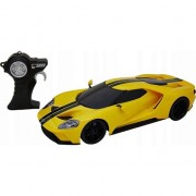 Masina RC maisto MI 82136 Ford GT 2.4GHz RC