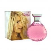 Paris Hilton fragancia para dama paris hilton dazzle eau de parfum 125ml