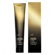 pH Argan & Keratin Color 7.13 Mittelblond Beige, Tube 100 ml
