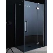 Box doccia battente EPB43