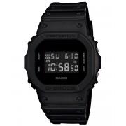 Ceas Casio G-Shock DW-5600BB-1 Monotone designs Military