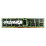 Arbeitspeicher 1x 16GB Samsung ECC REGISTERED DDR3 1600MHz PC3-12800 RDIMM | M393B2G70EB0-YK0