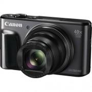 Aparat foto Canon PowerShot SX720 HS - negru