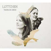 EDITION COLLAGE Lottchen - Traveling Birds [CD] Usa import