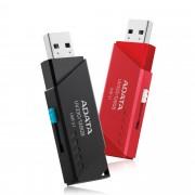 ADATA UV330 USB 3.1 Памет 32GB