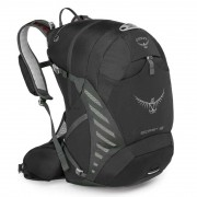 Osprey Escapist 32l