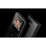 Playere portabile - Fiio - X1 II Negru