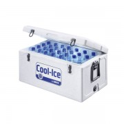 Stone colour Cool Ice passive 41l