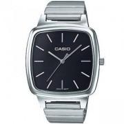 Дамски часовник CASIO Collection LTP-E117D-1A