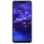 Smartphone Huawei Mate 20 Lite 64GB 4GB RAM Dual Sim 4G Gold