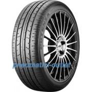Bridgestone Potenza RE 040 RFT ( 245/45 R18 96W *, runflat )