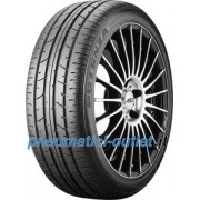 Bridgestone Potenza RE 040 ( 175/55 R17 81W )