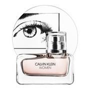 Women eau de parfum 30ml - Calvin Klein