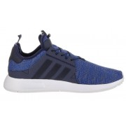 Adidas Originals X_PLR - sneakers - uomo - Blue