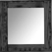 Artwood Axel 135 cm spegel