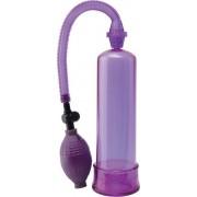 Pompa Pump Worx Beginners Power Mov